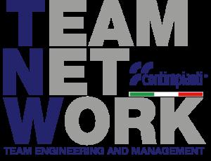 logo_tnw_no_bg
